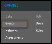 Groups Page - Groups Page Location-1