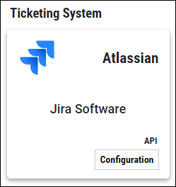 Jira Connector Guide - Jira Connector