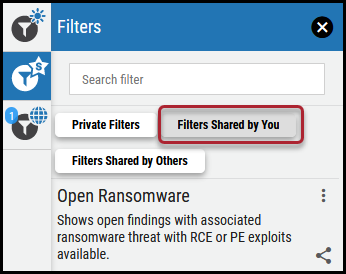 Save Filter - Filters Shared by You Button Location-1